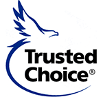 Trusted Choice Client 1
