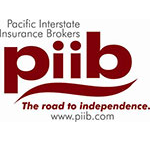 Pacific Interstate Insurance Brokers Client 2
