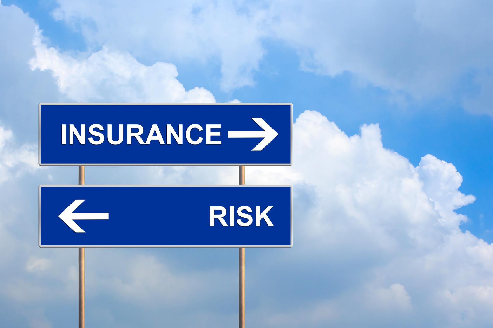 E&O Insurance 101 - Personal Insurance Business insurance -