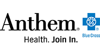 Anthem health join