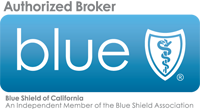 health_logo_blueshield