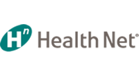 health_logo_healthnet