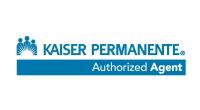 Kiaser Permanente