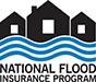 hl_NFIP_Logo