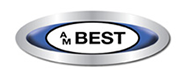 hl_ambest_logo