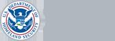hl_fema_logo