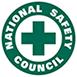 hl_nsc_logo