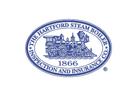 hartford steam