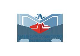 Amercian Collectors Insurance