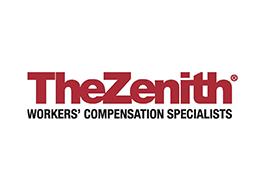TheZenith