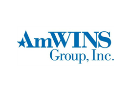 Amwins Group Inc