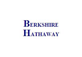 Berkshire Hathway