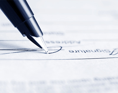 commercial surety contract bonds oakland, oakland business insurance bonds