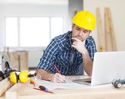 oakland contractors insurance, general liability business insurance oakland, oakland general liability insurance