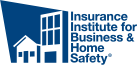 hl_ibhs_logo1